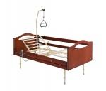 Медицинская кровать Invacare Sonata 4 секции