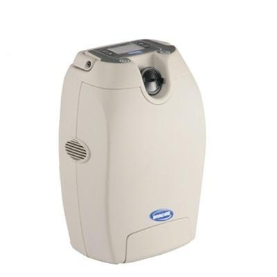 Мобильный кислородный концентратор Invacare Solo2