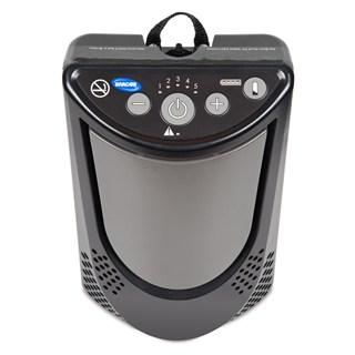 Портативный кислородный концентратор Invacare XPO 2