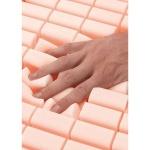 Противопролежневый матрас Invacare Softform Excel