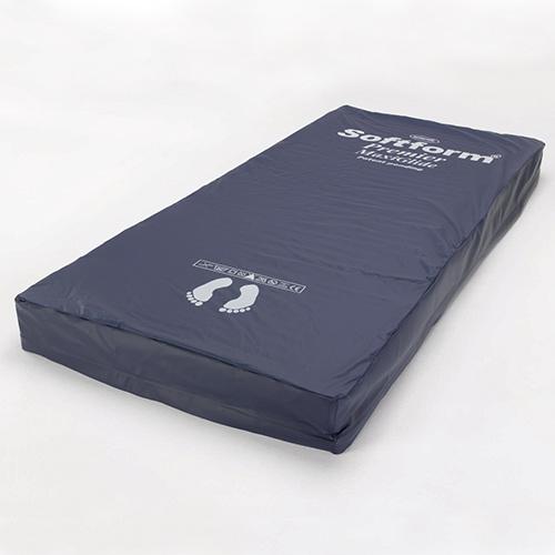 Противопролежневый матрас Invacare Softform Maxi Glide