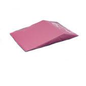 Противопролежневая подушка Invacare ProPad A&E Odstock Wedge для уменьшения давления в пятковой и крестцовой зонах.