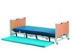Медицинская кровать Invacare Medley Ergo LOW