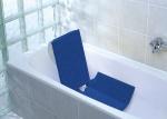 Подъемник для ванны Aquatec Beluga Invacare