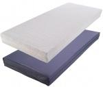 Противопролежневый матрас Invacare Basic white