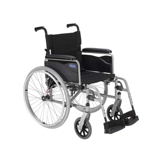 Низкоактивная кресло- коляска Action 1 NG Invacare