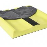 Противопролежневая подушка Matrix Libra