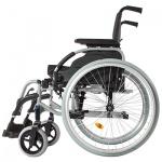 Инвалидная коляска Action 2 NG Invacare