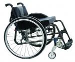 Активная коляска Invacare Action 5