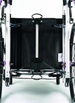 Активная кресло-коляска Invacare Action 5