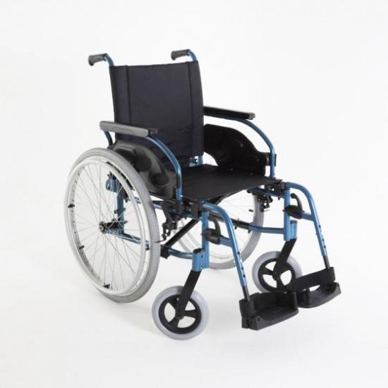 Инвалидная коляска Action 1R Invacare
