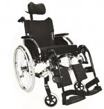 Многофункциональная кресло-коляска реклайнер Action 2 NG Invacare