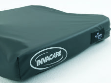 Противопролежневая подушка Invacare Flo-Tech Lite Visco