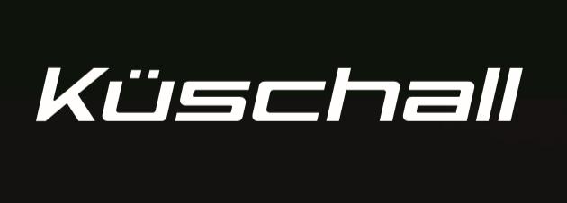 НОВИНКА! Активные коляски Küschall 2.0