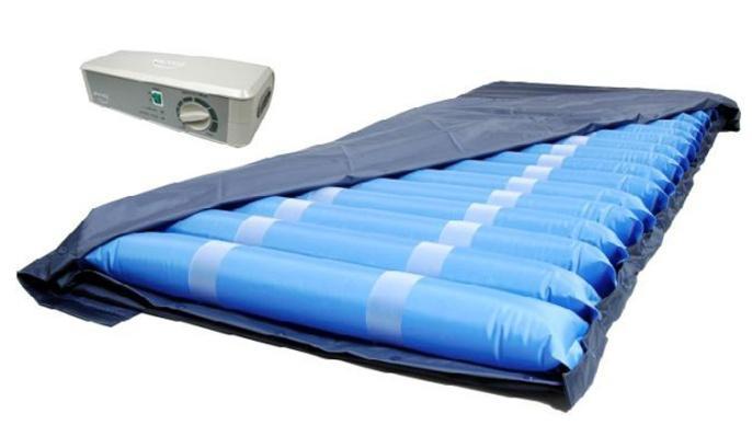 Противопролежневые матрасы подушки купить киев купить надувной матрас кровать в сургуте